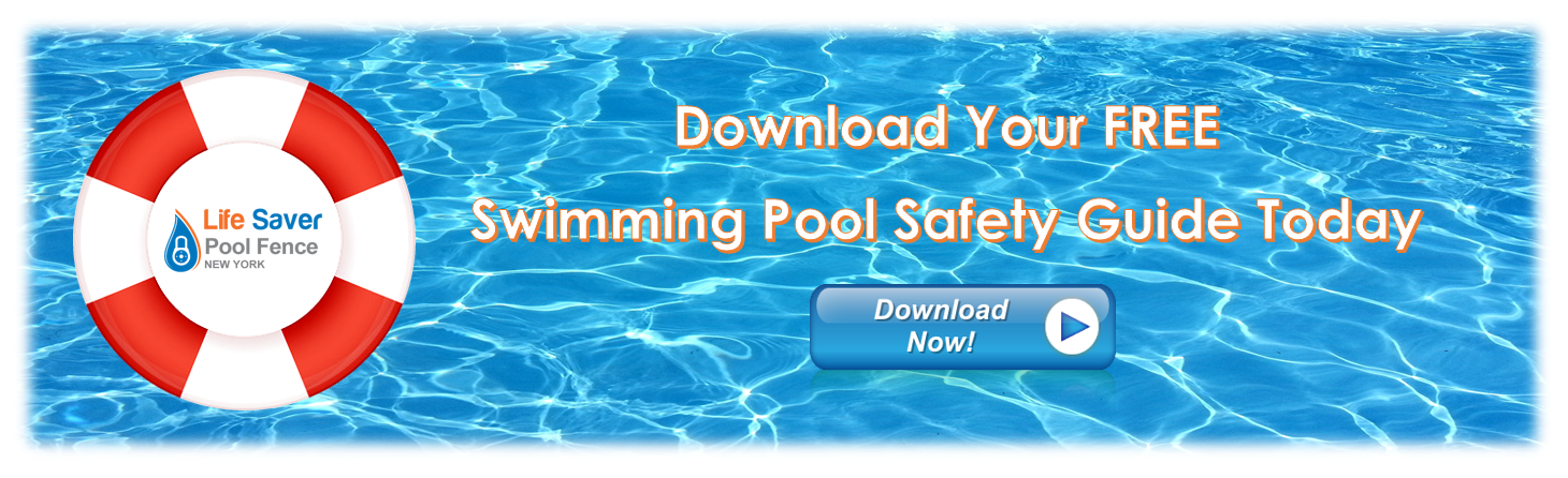 free-download-swimming-pool-safety-ebook
