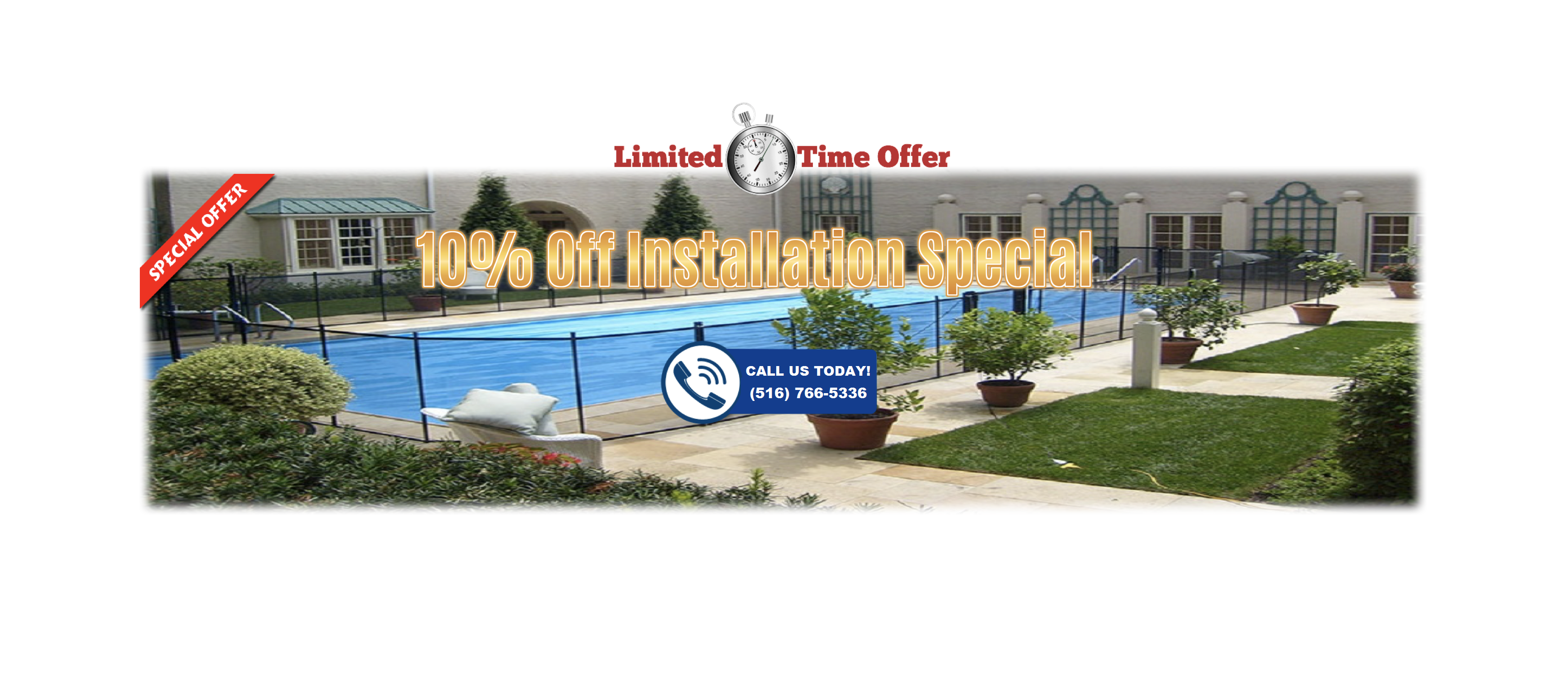 labor-day-sale-pool-fence-installations-special