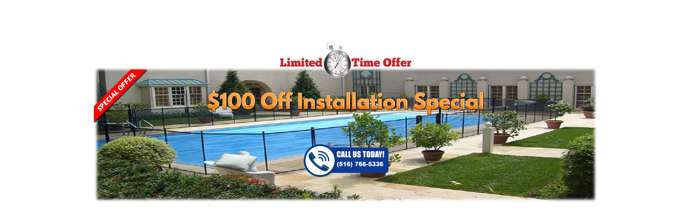 pool-fence-special-promotion