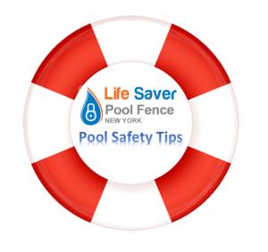 life-saver-pool-safety-tips